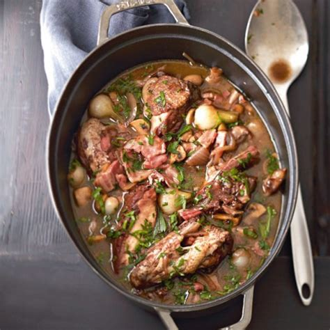 femina fr cuisine recettes pour le repas du dimanche version femina