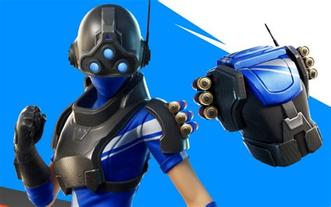fun fortnite skin png psn images  cahoi png