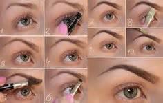 hochzeits make up selber machen 1000 ideas about augenbrauen formen on eyebrowns haarstyling and augenbrauen schneiden