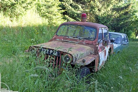 renault jeep revisited willys mb jeep with renault r4 body conversion