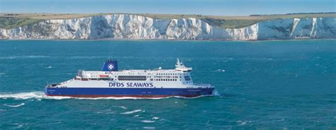 Boat To France From Dover by Dover To Dunkirk Ferry Crossings How To Find The Best Deals