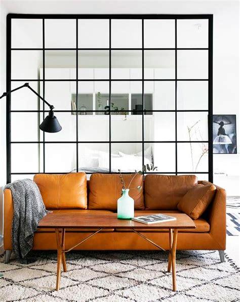 ilumina tu casa  estilo en  home sofas de