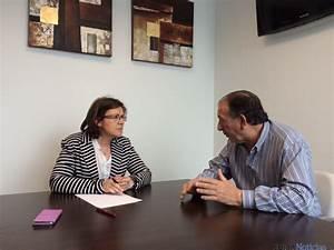 El PP apoya la creación de una línea de autobús con Calatayud Soria Noticias