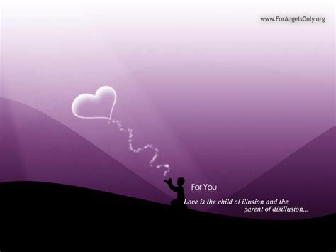 Funny Pictures Gallery: Love wallpaper, i m in love