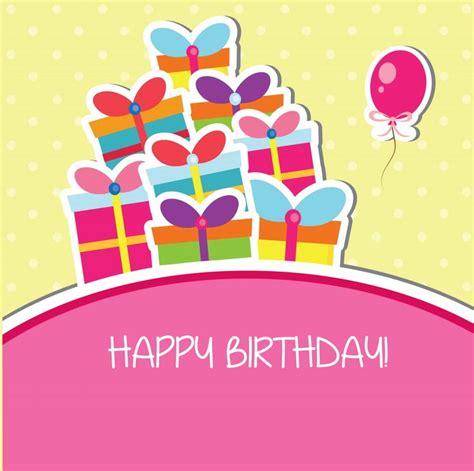best 25 e birthday cards free ideas on free printable happy birthday cards for teachers infocard co