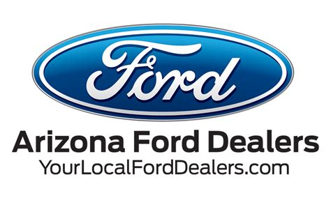 Phoenix Ford Dealers   2019 2020 New Car Release Date