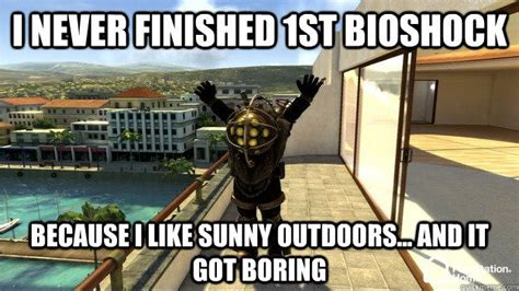 Bioshock Memes - 1000 images about all bioshock on pinterest bioshock bioshock infinite elizabeth and search