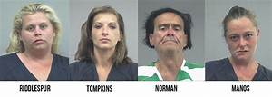 13 sickened by Spice, police say - News - Gainesville Sun ...