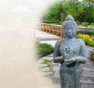 Buddha Figuren Kaufen : buddha figuren aus stein kaufen online shop detailansicht ~ Indierocktalk.com Haus und Dekorationen