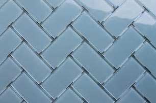 Kitchen Backsplash Subway Tile Patterns 3x6 Glass Subway Tile Pattern Inspiration Contemporary Tile Vancouver By Rocky Point Tile