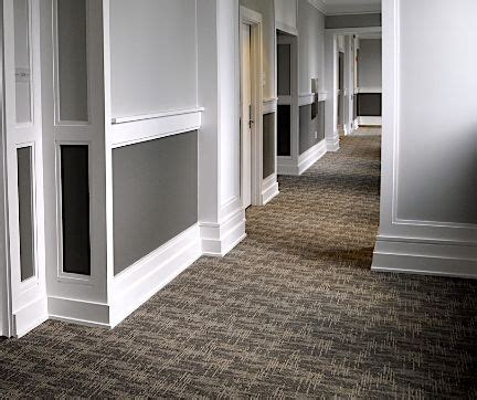 condo hallway paint colors hallway finishes paint colors moldings and carpet grey