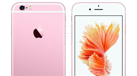 where to buy iphone 6s where to buy the iphone 6s in south africa and what you ll