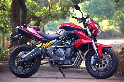 honda 600cc price 100 cbr 600cc bike price bike of the day honda