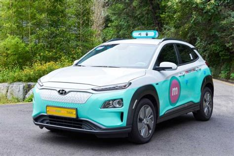 Jul 15, 2021 · please click accept to help us improve its usefulness with additional cookies. LG Chem, Hyundai breathe new life into dead EV batteries ...