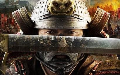 Samurai Swords Were Strong Why History Shogun