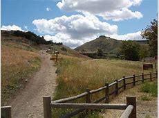 Table Rock, Boise Idaho Northwest Experience Outdoors