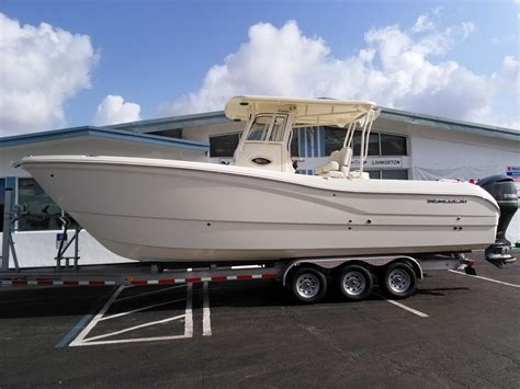 Boattrader Boats For Sale by Boat For Sale Orlando Model