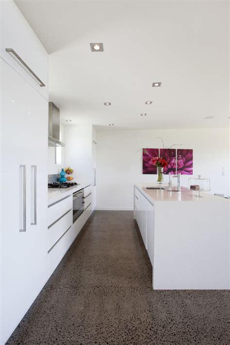 kitchen pictures design white kitchens 2437