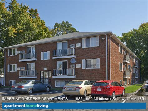 imperial gardens apartments imperial gardens apartments lowell ma apartments for rent