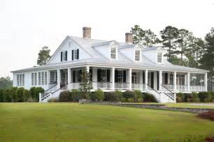 Smart Placement Home With Porch Ideas by Smart Placement Historical Concepts House Plans Ideas