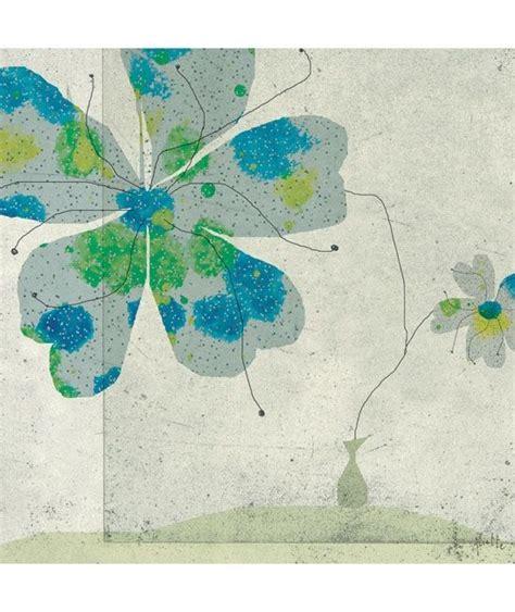 tableau chambre enfant 25 best ideas about tableau fleurs on toile