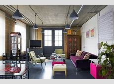 Image Gallery london apartments