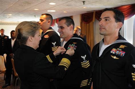 history  display  military awards  ribbons