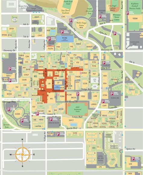 asu phone number tempe dining locations map sun dining