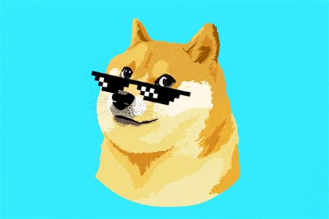 Dogecoin Value Going Up - Dogecoin Surges As Reddit ...