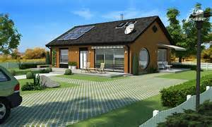 level house small single level house plans matching your needs houz buzz