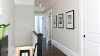 this is what i want wood floor light grey walls white trim but what color kitchen