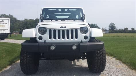 jeep psg automotive outfitters truck jeep  suv