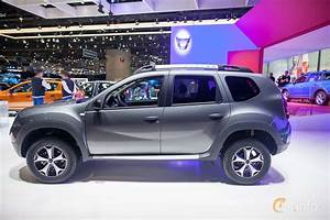 4x4 Dacia : 9 images of dacia duster 1 2 tce 4x4 manual 125hp 2017 by sebastianjohansson ~ Gottalentnigeria.com Avis de Voitures