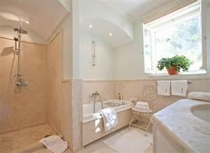 Mediterrane Badezimmer Fliesen : mediterrane badezimmer fliesen ~ Sanjose-hotels-ca.com Haus und Dekorationen