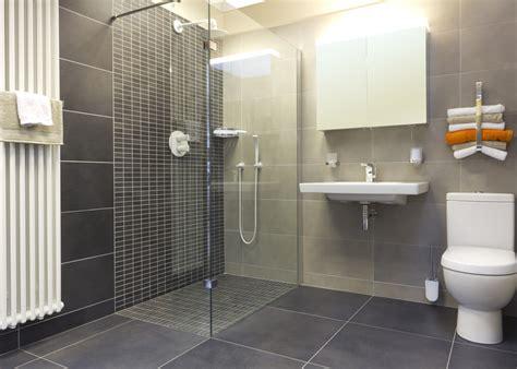 Diy Kitchen Remodel Ideas - badeværelser brug for en murer til dit badeværelse