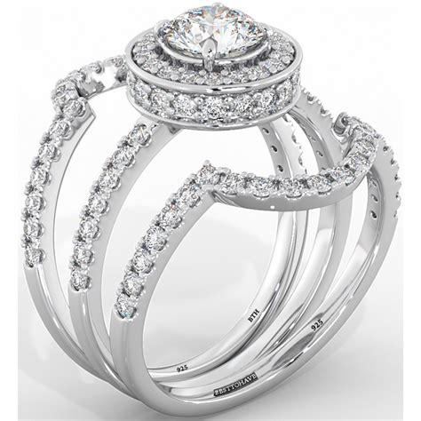 Best Of Affordable Engagement Ring Sets. Christmas Wedding Rings. Spinner Rings. Mandarin Rings. Hawaiian Wood Wedding Rings. Maria Engagement Rings. Avarice Rings. Flexible Wedding Rings. Handcuff Wedding Rings