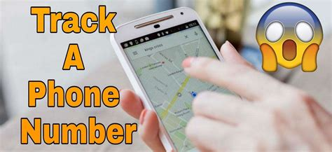 tracking mobile phone number 2019 top 6 mobile number tracking apps for ios and android