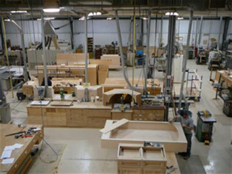 woodwork  wood shop designs  plans