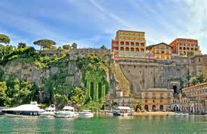 marina wedding venues sorrento wedding venues weddings in italy sorrento and amalfi coast