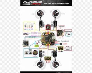 Fpv Quadcopter Wiring Diagram Drone Racing Electrical
