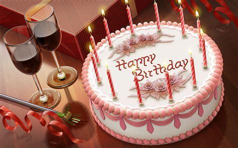 designer kã che happy birthday tamar20 wallpaper 30799064 fanpop