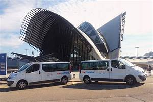 Aéroport De Lyon Parking : parking gratuit l 39 a roport de lyon st exup ry avec carnomise ~ Medecine-chirurgie-esthetiques.com Avis de Voitures