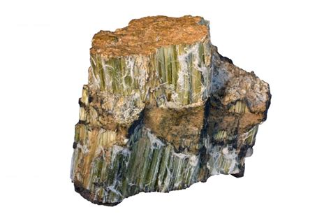 asbestos minerals education coalition