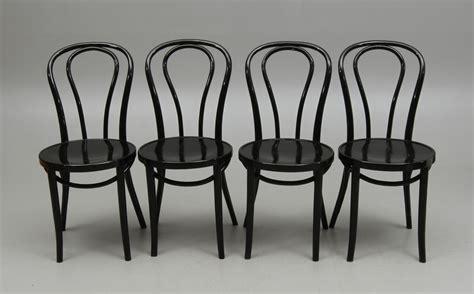 ihopfllbara stolar good great matbord samt stolar frn