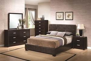 Furniture decorating ideas for ikea master bedroom for Bedroom furniture sets at ikea