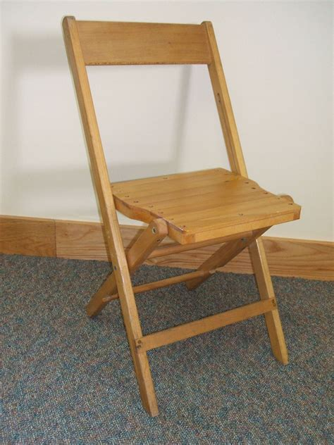wood chair 18 various kinds of simple wooden chair to get and use in Diy