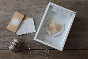 Geldgeschenke Zur Hochzeit Schön Verpackt : ideal geldgeschenke zu weihnachten kreative geschenkideen gp57 startupjobsfa ~ Frokenaadalensverden.com Haus und Dekorationen