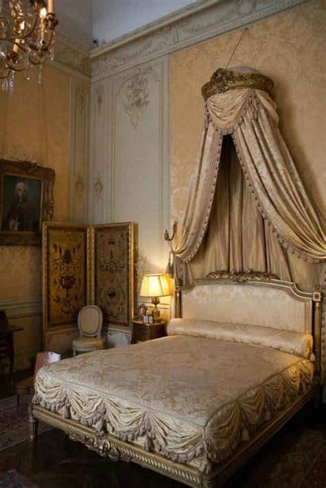 relooker sa chambre à coucher la chambre de madame musée jacquemart andré dans sa