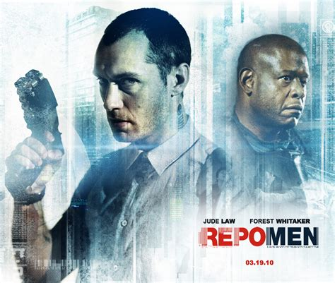 ez pc wallpapers repo men wallpapers