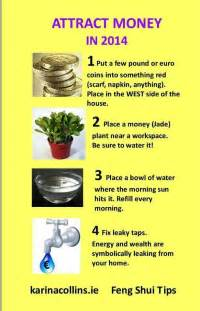 Plants In Bathroom Vastu by Best 25 Feng Shui Tips Ideas On Pinterest